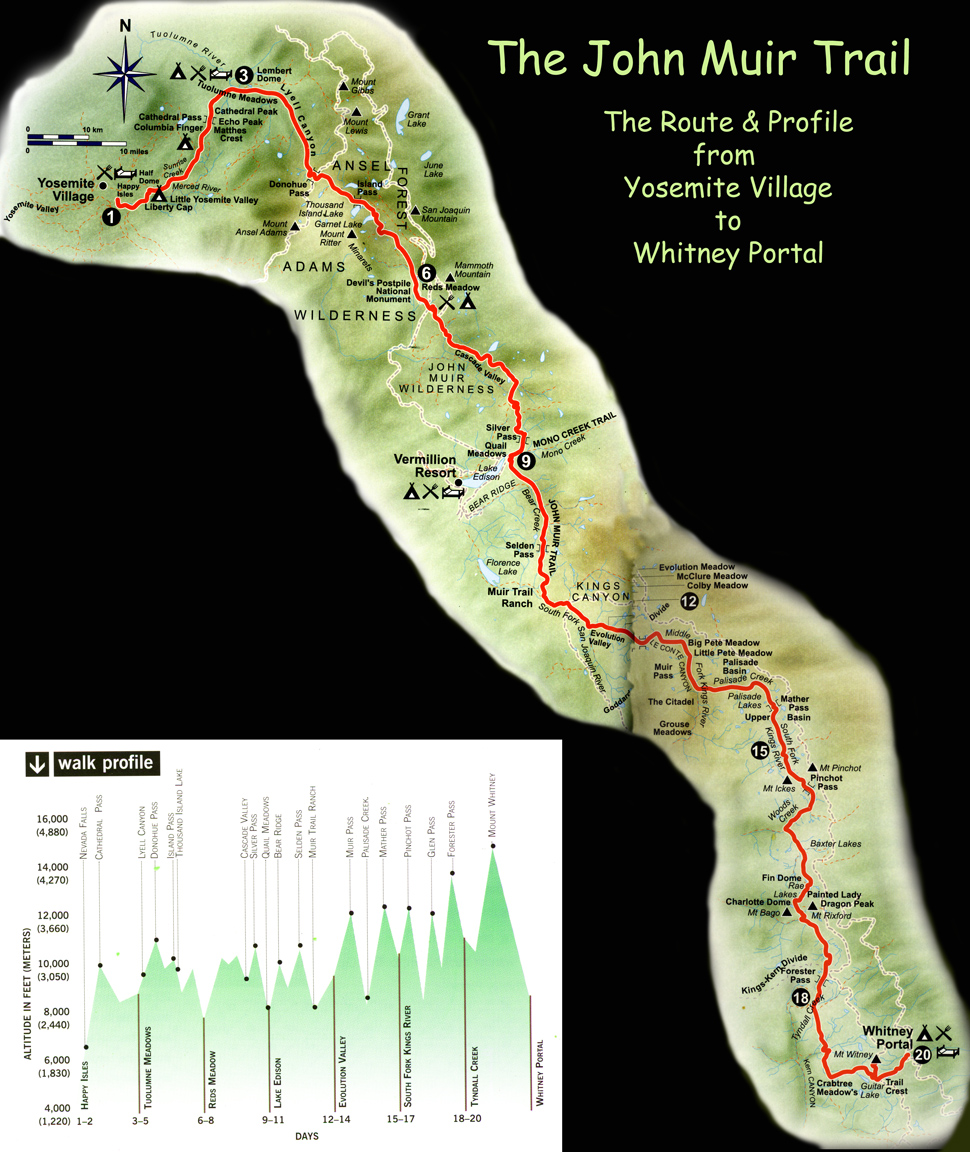 pacific crest trail map california with How Do I Plan For A Trip To Yosemite on Map Of California 731 further How Do I Plan For A Trip To Yosemite further 5492 Sierra National Forest Wild And Scenic Rivers Evaluation likewise Map Americas Best Long Trails Backpacker additionally Desolation.